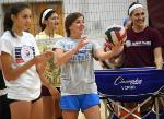 PH+1965454_cc_sp_wm_volleyball_0821_2 JPG
