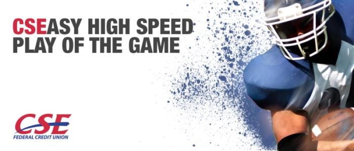 cse_play_of_game jpg