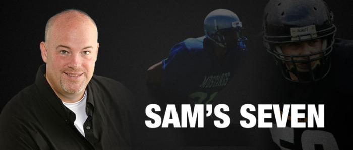 Sam s Seven jpg