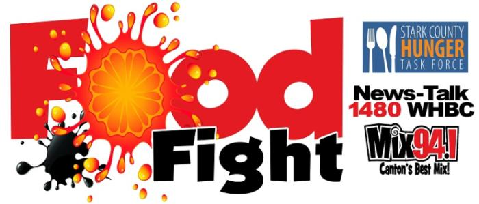 Food-Fight-Football Website Flipper 842x360 jpg