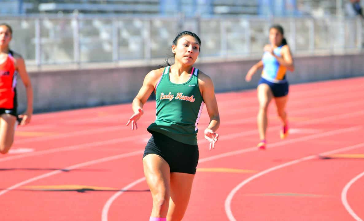 harlingen relays results rgv sports