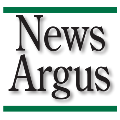 Goldsboro News-Argus | Local daily news for Goldsboro and