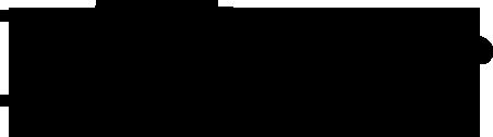 sanduskyregister.com