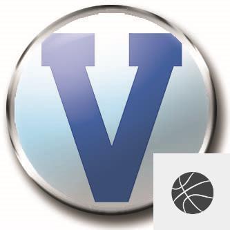 Mission Veterans Memorial High School Sports | RGV Sports